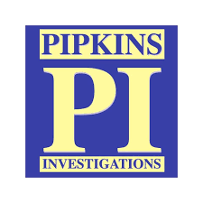 Pipkins Investigations is a partner of Pipkin Detective Agency.